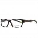 Großhandel Brillen: Skechers Brille SE3121 T12 53