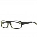 Großhandel Brillen: Skechers Brille SE3122 C99 53