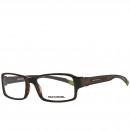 Großhandel Brillen: Skechers Brille SE3122 T12 53