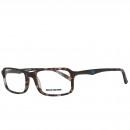 Großhandel Brillen: Skechers Brille SE3126 055 52