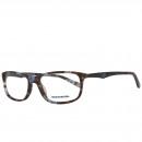 Großhandel Brillen: Skechers Brille SE3128 055 55