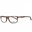 Großhandel Brillen: Skechers Brille SE3128 L39 55