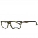 Großhandel Brillen: Skechers Brille SE3128 L82 55