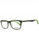 Großhandel Brillen: Skechers Brille SE3137 X60 55