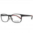 Großhandel Brillen: Skechers Brille SE3152 002 53