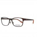 Großhandel Brillen: Skechers Brille SE3152 052 53