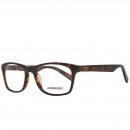 Großhandel Brillen: Skechers Brille SE3160 052 54