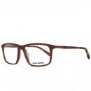 Großhandel Brillen: Skechers Brille SE3162 049 55