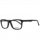 Großhandel Brillen: Skechers Brille SE3178 001 53