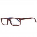 Großhandel Brillen: Skechers Brille SE3182 069 53