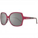 Großhandel Sonnenbrillen: Skechers Sonnenbrille SE4112 W61 60
