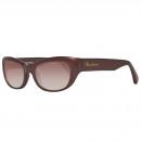 Großhandel Sonnenbrillen: Skechers Sonnenbrille SE7024 E26 50
