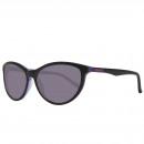 Großhandel Sonnenbrillen: Skechers Sonnenbrille SE7029 D22 59