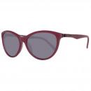 Großhandel Sonnenbrillen: Skechers Sonnenbrille SE7029 W80 59