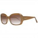 Großhandel Sonnenbrillen: Skechers Sonnenbrille SE7036 D84 55