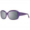 Großhandel Sonnenbrillen: Skechers Sonnenbrille SE7036 O43 55