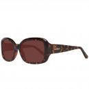 Großhandel Sonnenbrillen: Skechers Sonnenbrille SE7036 T14 55