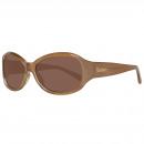 Großhandel Sonnenbrillen: Skechers Sonnenbrille SE7038 D84 58