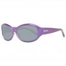 Großhandel Sonnenbrillen: Skechers Sonnenbrille SE7038 O43 58
