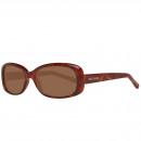 Großhandel Sonnenbrillen: Skechers Sonnenbrille SE7043 K17 56
