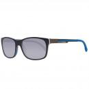 Skechers Sunglasses SE8031 U38 56
