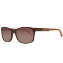 Großhandel Sonnenbrillen: Skechers Sonnenbrille SE8031 T14 56