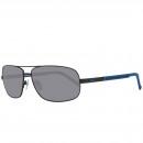Großhandel Sonnenbrillen: Skechers Sonnenbrille SE8040 C71 63
