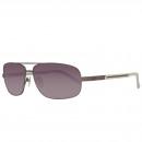 Großhandel Fashion & Accessoires: Skechers Sonnenbrille SE8040 V36 63