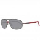 Großhandel Sonnenbrillen: Skechers Sonnenbrille SE8040 Q55 63
