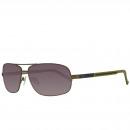 wholesale Sunglasses: Skechers Sunglasses SE8040 X10 63