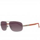 wholesale Sunglasses: Skechers Sunglasses SE8040 W20 63