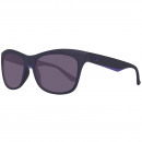 mayorista Gafas de sol: Gafas de sol Guess GU7464 82B 55