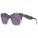Großhandel Sonnenbrillen: Guess Sonnenbrille GU7478 05B 50