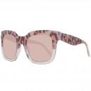 Guess sunglasses GU7478 47G 50