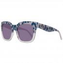 hurtownia Okulary przeciwsloneczne: Zgadnij okulary GU7478 89B 50