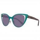 Großhandel Sonnenbrillen: Guess Sonnenbrille GU7487 88C 51