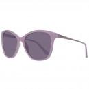 mayorista Gafas de sol: Gafas de sol Guess GU7502 78C 57