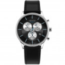 wholesale Brand Watches:Gant watch GTAD00201199I