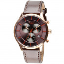 wholesale Brand Watches:Gant watch GTAD00201299I