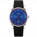 Großhandel Schmuck & Uhren:Gant Uhr GTAD00401499I
