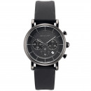 wholesale Brand Watches:Gant watch GTAD00701099I