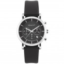 wholesale Jewelry & Watches:Gant watch GTAD0071199I