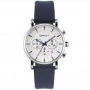 Gant watch GTAD0071299I