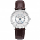 wholesale Brand Watches:Gant watch GTAD02600899I