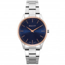wholesale Brand Watches:Gant watch GTAD05200199I