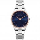 mayorista Relojes de Marca:Reloj Gant GTAD05200199I