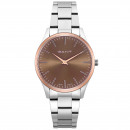 wholesale Brand Watches:Gant watch GTAD05200299I