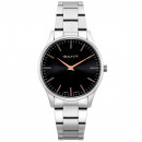 wholesale Brand Watches:Gant watch GTAD05200599I