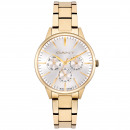 mayorista Relojes de Marca:Reloj Gant GTAD05400199I