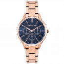 mayorista Joyas y relojes:Reloj Gant GTAD05400299I